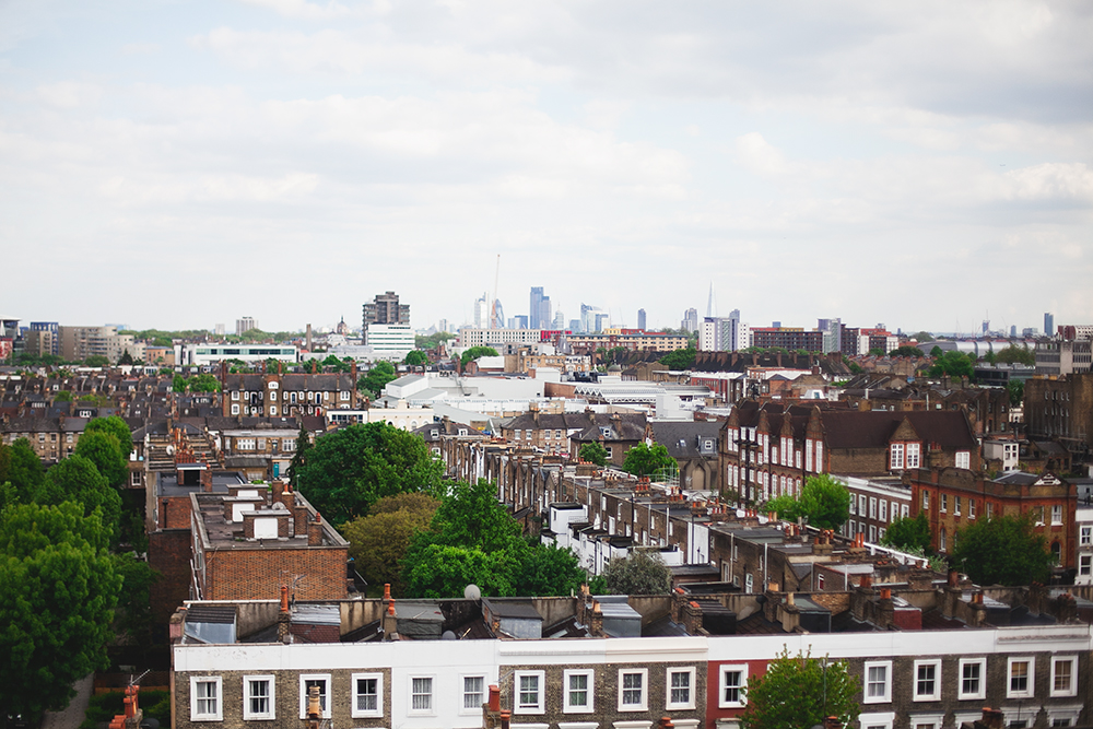 View-over-London-Skyline-Rooftop